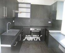 Pronájem bytu 2+1 po rekonstrukci, 58 m² - Pardubice - Bílé Předměstí - Sakařova ul.