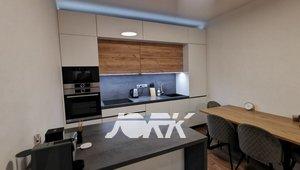 Pronájem LUX Bytu 2+kk, 50 m² Pardubice Zelené Předměstí Marcipánka