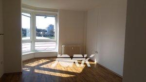 Pronájem bytu 1+1, Spojilská Pardubice - Bílé Předměstí