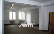 1  A Kancelář 73 m2 (6)