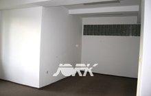6  A Kancelář 73 m2 (4)