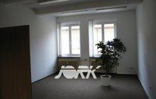 3  A Kancelář 73 m2 (1)