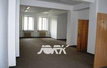 4  A Kancelář 73 m2 (2)