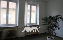 5  A Kancelář 73 m2 (3)
