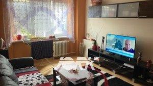 Prodej bytu 2+kk po rekonstrukci Praha - Libeň