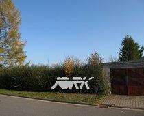 Prodej pozemku pro výstavbu RD, 645 m² - Dašice