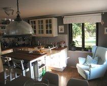 Rodinný dům se zahradou Dašice, celkem 568 m²
