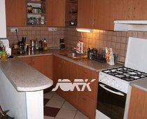 Pronájem bytu 3+kk Lázně Bohdaneč - správcovský byt 110 m² -