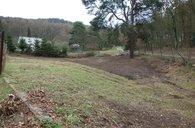 Prodej, Pozemky - zahrady, 689 m²