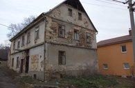 Prodej, Rodinné domy, 460 m²