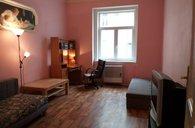 Prodej, Byty 4+1, 84 m²