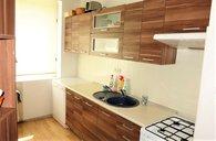 Prodej, Byty 4+1, 82 m²