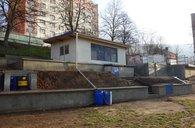 Pronájem, Ostatní komerční nemovitosti, 1632 m²