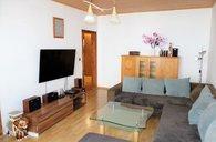 Prodej, Byty 2+1, 62 m²