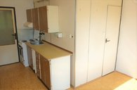 Prodej, Byty 3+1, 71 m²