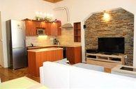 Prodej, Byty 3+kk, 98 m²