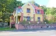 Prodej, Rodinné domy, 350 m²