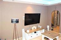 Prodej, Byty 3+1, 64 m²