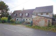 Prodej, Rodinné domy, 400 m²