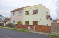 Prodej, Rodinné domy, 300 m²