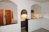 Prodej, Byty 2+kk, 40 m²