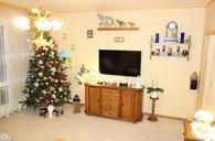 Prodej, Byty 3+1, 79 m²