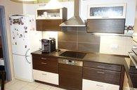 Prodej, Byty 3+1, 84 m²