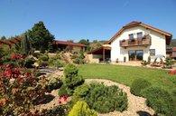 Prodej, Rodinné domy, 220m² - Chlumec - Žandov