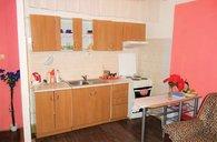 Prodej, Byty 2+kk, 48 m²