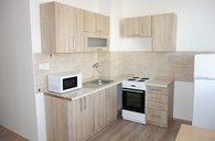 Prodej, Byty 1+1, 42 m²