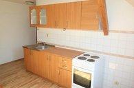 Pronájem, Byt 4+1, 120 m² - Ústí nad Labem - Krásné Březno