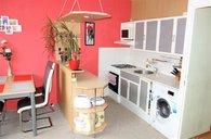 Prodej, Byty 1+1, 34 m²