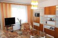 Prodej, Byty 3+1, 60 m²