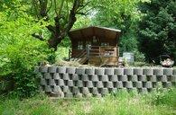 Prodej, zahrada, 449 m²