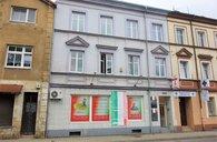 Prodej, Restaurace, 76 m²