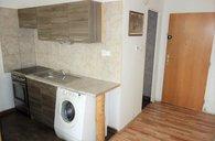 Prodej, Byty 2+kk, 36 m²