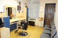 Prodej, Obchodní prostory, 49 m²
