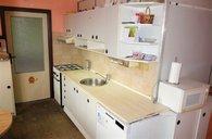 Prodej, Byty 3+1, 70 m²