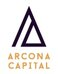 Arcona Capital Central European Properties a.s.