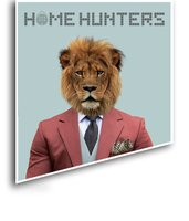 HOME Hunters, s.r.o.