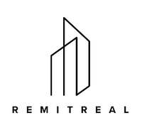 REMIT REAL s.r.o.
