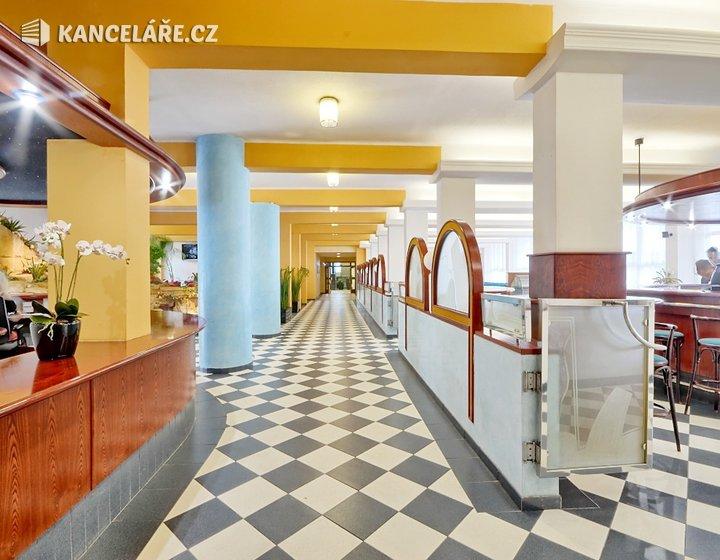 Kancelář k pronájmu - Zelený pruh 95/97, Praha - Braník, 180 m² - foto 8