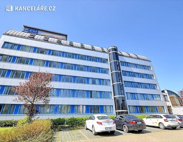 Kancelář k pronájmu - Zelený pruh 95/97, Praha - Braník, 180 m² - foto 13