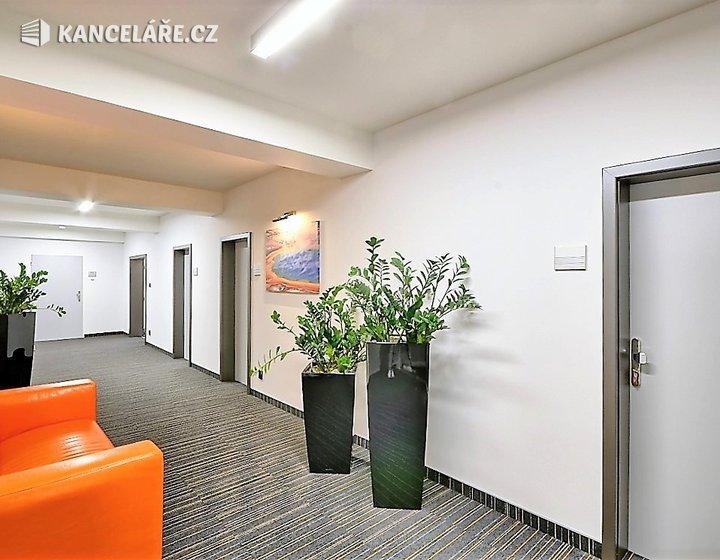 Kancelář k pronájmu - Zelený pruh 95/97, Praha - Braník, 180 m² - foto 5