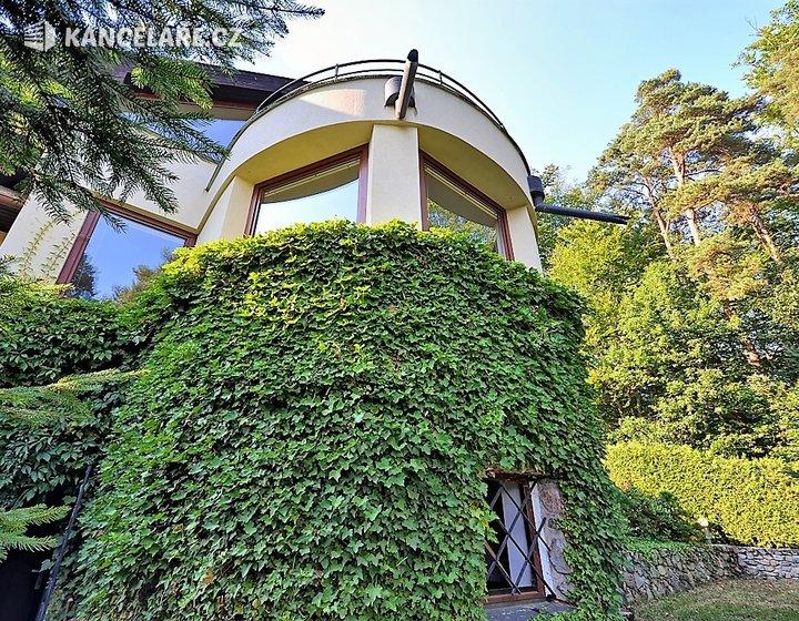 Rodinný dům na prodej - Štěchovice, 450 m² - foto 14