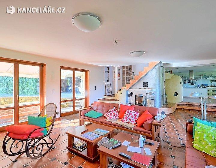 Rodinný dům na prodej - Štěchovice, 450 m² - foto 2