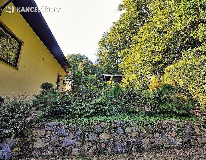 Rodinný dům na prodej - Štěchovice, 450 m² - foto 15