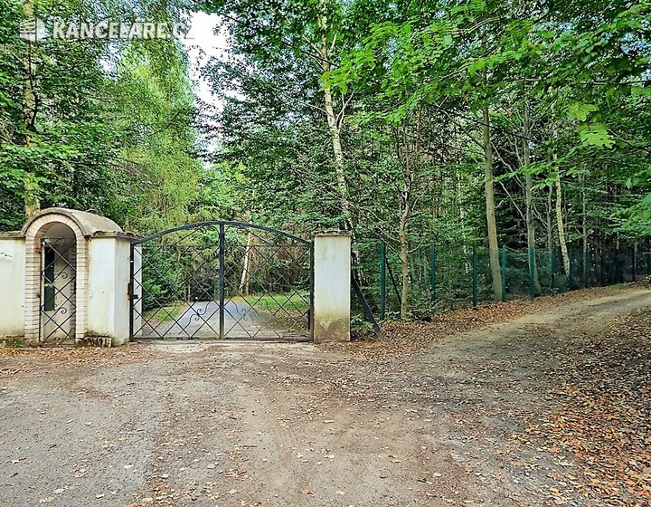 Rodinný dům na prodej - Štěchovice, 450 m² - foto 26