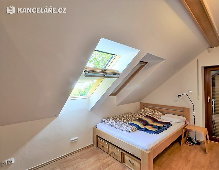 Rodinný dům na prodej - Štěchovice, 450 m² - foto 7