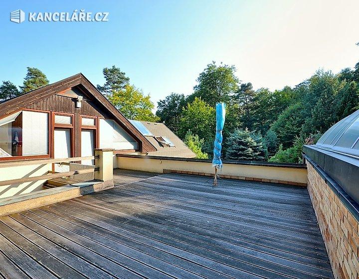 Rodinný dům na prodej - Štěchovice, 450 m² - foto 13